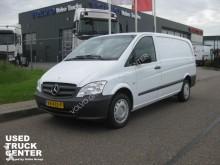 Mercedes Vito 110 CDI 320 .