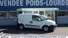 Fiat Doblo MJT 90