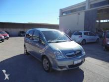 autres utilitaires Opel