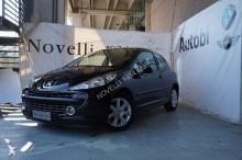 Peugeot 207 Benzina 1.6 vti 16v XS 3p