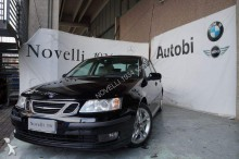 Saab 9-3 2007 Sport Sedan Benzina s.sedan 2.0 TS Vector