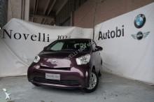 Toyota IQ 1.0 Sol