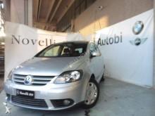 Volkswagen Golf Plus Diesel 1.9 tdi Comfortline