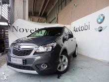 Opel Mokka Benzina 1.6 Ego S&S 4x2 115cv m5