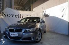 BMW SERIE 3 Touring E91 Diesel 320d touring xdrive Eletta