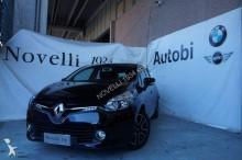 Renault Clio 2012 Diesel 1.5 dci Duel Energy 90cv 5p