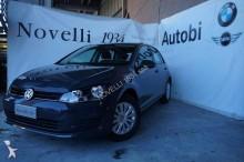 Volkswagen Golf VII 2013 Benzina 1.2 tsi Trendline BM 85cv 5p