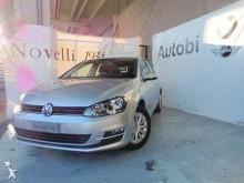 Volkswagen Golf VII 2013 Benzina 1.2 tsi Trendline BM 85cv 5p E6