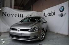 Volkswagen Golf VII 2013 Benzina 1.4 tsi Highline BM 122cv 5p
