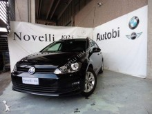 Volkswagen Golf VII 2013 Variant Diesel var. 1.6 tdi Comfortline B