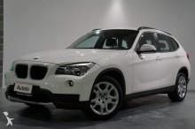 BMW X1 Diesel xdrive18d xLine