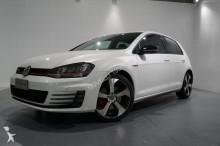 Volkswagen Golf VII 2013 Benzina 2.0 tsi Gti BM 5p dsg