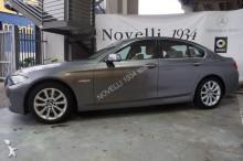 BMW SERIE 5 Berlina F10 Diesel 520d Futura