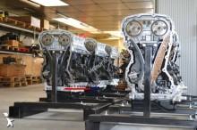 ricambio motore Citroën