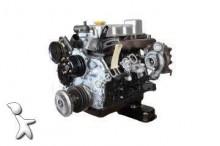 pièces détachées moteur Nissan
