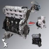 repuestos motor Nissan