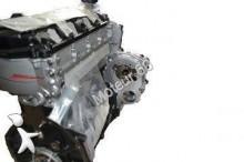 pièces détachées moteur neuve