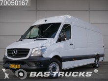 Mercedes Sprinter 313 2.2 CDI L3H2 15m3 Klima Full Option