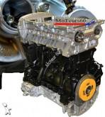 Peugeot Boxer 2,2L HDI 130 CV