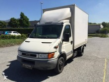 Iveco Daily 40C11T