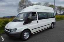 Ford Transit KOMBI 300L 2