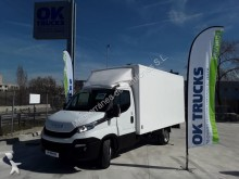 Iveco Daily 35 C 15 MY 14
