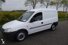 Opel Combo C-VAN