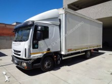 Iveco Eurocargo 120E22/P