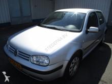 Volkswagen Golf SDI 50 KW