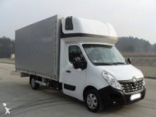 inne pojazdy dostawcze Renault