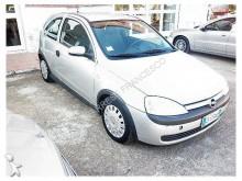 Opel Corsa 1.7 16V CDTI cat 3 porte Cosmo