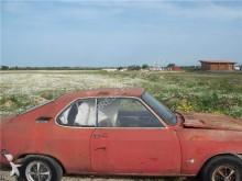 Opel Manta 1.2
