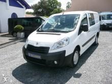 Peugeot EXPERT L2H1 2XCAB PRO NAV (PRIX HT)