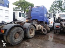 transporteur Volvo
