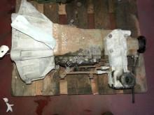 pièces détachées autres pièces Mercedes