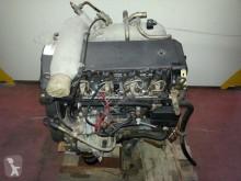 pièces détachées moteur occasion