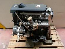 repuestos motor Iveco