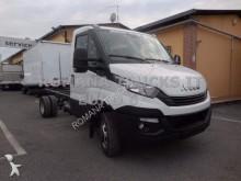 Iveco Daily 65 c18 180 cv telaio euro 6 pronta consegna