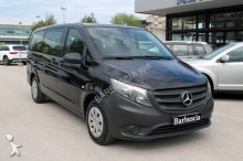 Mercedes Vito Vito 2.2 114 CDI PC-SL Tourer Pro Long