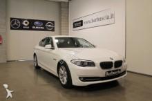 autres utilitaires BMW