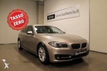altro commerciale BMW