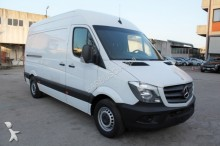 Mercedes Sprinter Sprinter F37/33 313 CDI TN FURGONE EXECUTIVE