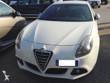 Alfa-Roméo