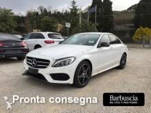 altro commerciale Mercedes