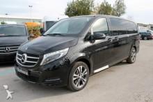 Mercedes 220 V 220 d Premium Extralong