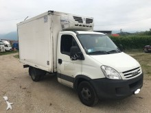Iveco Daily DAILY 35C 12