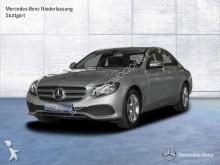 Mercedes 220 E D