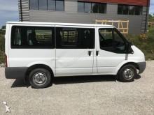 Ford Transit 115T300