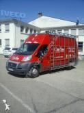 Fiat Ducato II 2.3 MTJ 120