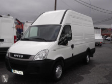 Iveco Daily 35S18 13.6 M3